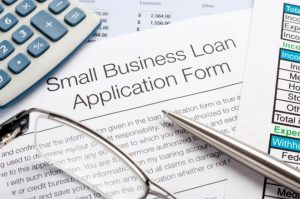 florida-small-business-loans