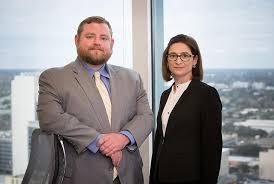 Criminal Lawyers Jacksonville FL
