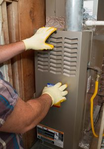 Air-Conditioning-Contractor-New-Orleans.jpg