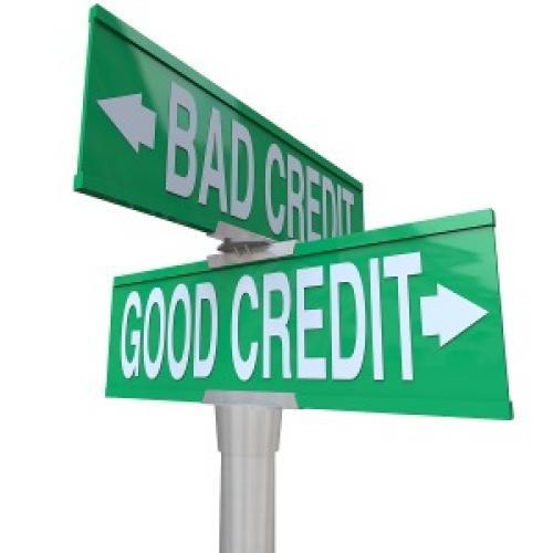 credit-repair-pic