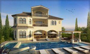 short term rental property management