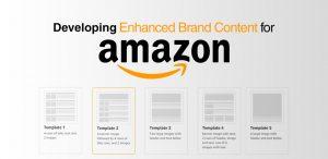 Enhanced Brand Content Designers